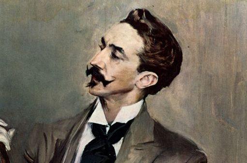 Soirée J. K. Huysmans