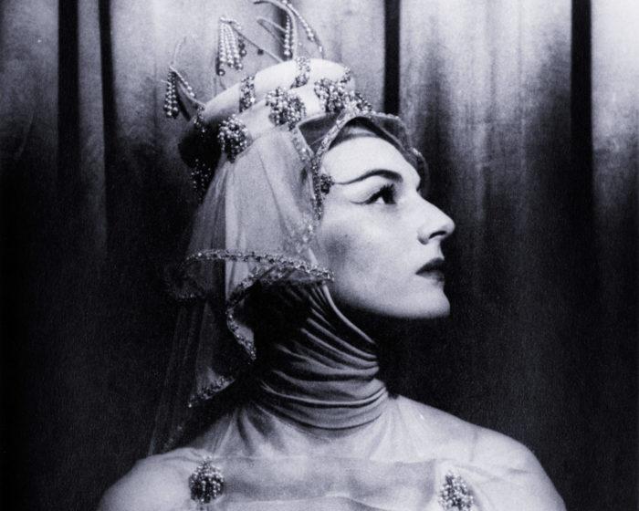 Soirée Giraudoux